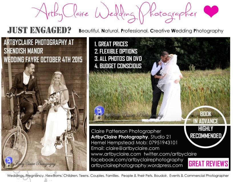 Asian weddings u2013 artbyclaire professional photography