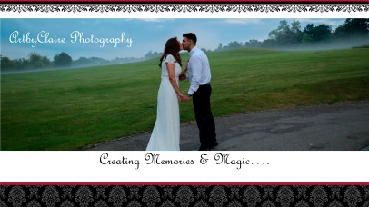 mypowerpointpresentationweddings-1