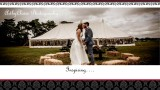 mypowerpointpresentationweddings-11