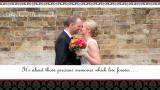 mypowerpointpresentationweddings-16
