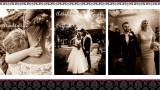 mypowerpointpresentationweddings-9