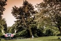 Shendish Manor Eden & Ollie's Wedding