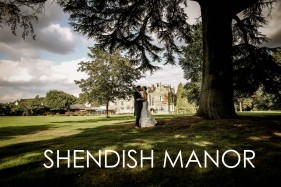 RRecommended and trusted Wedding Photographer for Shendish Manor, Latimer House, Sopwell House, Putteridge Bury, Moor Park, The Noke Mercure, Boxmoor Lodge, ArtbyClaire Photoraphy. Stunning Wedding Photographer, Specialising Natural & Beautiful Wedding Photos, Documentary, Reportage Style - The Story Teller, Professional Photographer based in Hemel Hempstead. Member of SWPP (Society of Wedding & Portrait Photographers) Competitive Wedding Packages & Prices. Covering Hertfordshire, Bedfordshire, Buckinghamshire and surrounding areas, St Albans, Harpenden, Tring, Whipsnade, Watford.