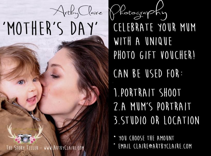 MOTHERSDAYGIFTVOUCHER2018