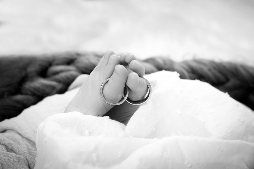 ArtbyClaire Natural Newborn Photography, Hemel Hempstead
