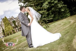 ArtbyClaire Wedding Photography at Shendish Manor in the Orangery, Old Manor House