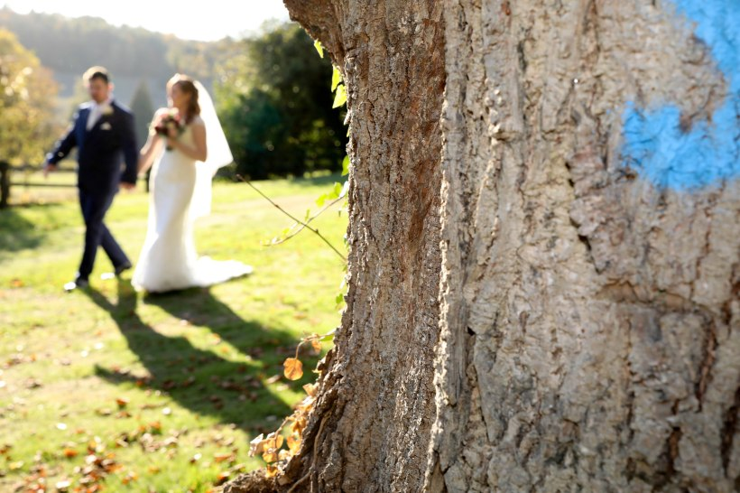 ArtbyClaire Natural & Professional Wedding Photography at Latimer House, Chenies, Latimer